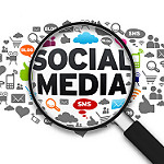 Social Media Strategy and Social Media Monitoring