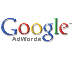 Online Advertising and Google Advertising